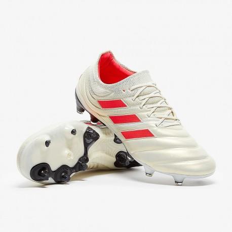 Zapato futbol Copa 19.1