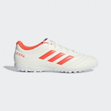 Zapato futbol Copa 19.4 TF