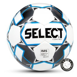 Balon Select Contra Nº5