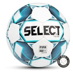 Balon Select Team FIFA N°5