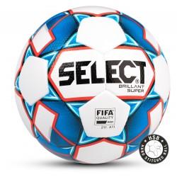 Balon Brilliant Super TB FIFA N°5