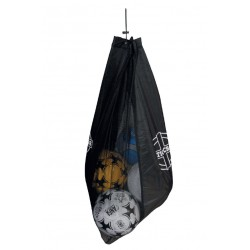 Malla traslada balones (cap. 10)