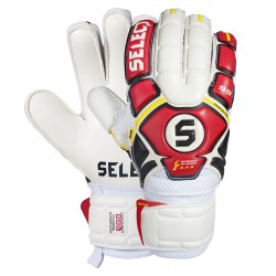 Guante select profesional