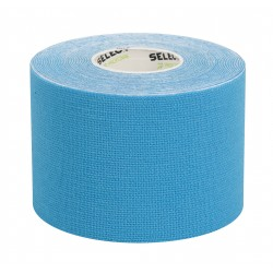 Tape Profcare K