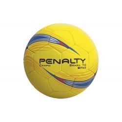 Balon Penalty Brasil PRO 70V N°5