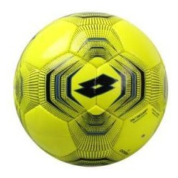 Balon Lotto futbol