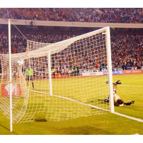 Arco Futbol Modelo UEFA