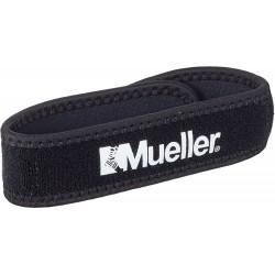 Cinta Rotuliana Mueller