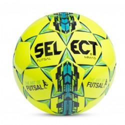 Balon Select Mimas Babyfutbol