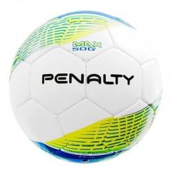 Balón Futsal MAX 500 Penalty N4