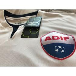 Camiseta penalty brasil 70local
