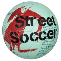 Select futbol calle