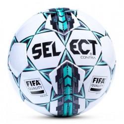 Balon Select Contra Nº 4